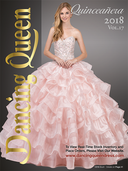 Wholesale Prom, Party Dress and More - Dancing Queen